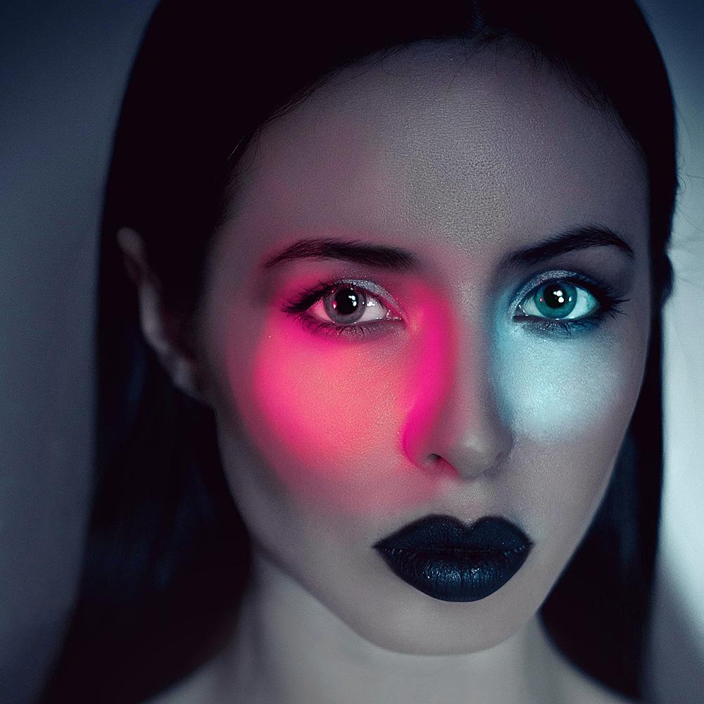 Des startups pour inventer la beauté de demain, cosmétique, bien-être