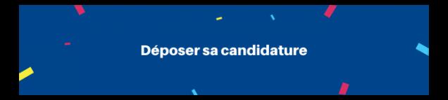 CTA_candidature