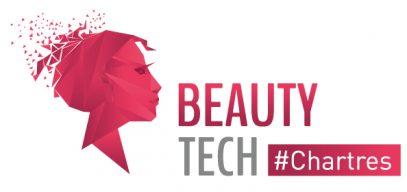 logo_BeautyTechChartres_cmjn